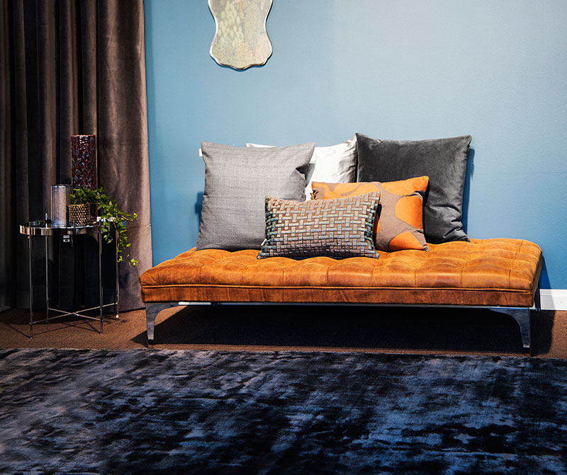 En av årets trendigaste möbler.